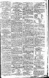 Gore's Liverpool General Advertiser Thursday 13 February 1800 Page 3