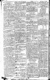 Gore's Liverpool General Advertiser Thursday 13 February 1800 Page 4