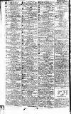 Gore's Liverpool General Advertiser Thursday 20 February 1800 Page 2