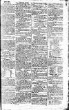 Gore's Liverpool General Advertiser Thursday 20 February 1800 Page 3