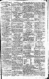 Gore's Liverpool General Advertiser Thursday 06 March 1800 Page 3