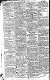 Gore's Liverpool General Advertiser Thursday 06 March 1800 Page 4