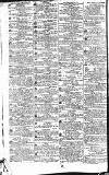 Gore's Liverpool General Advertiser Thursday 20 March 1800 Page 2