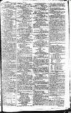 Gore's Liverpool General Advertiser Thursday 20 March 1800 Page 3