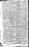Gore's Liverpool General Advertiser Thursday 20 March 1800 Page 4