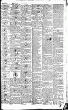 Gore's Liverpool General Advertiser Thursday 25 September 1823 Page 3