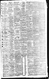 Gore's Liverpool General Advertiser Thursday 24 March 1836 Page 3