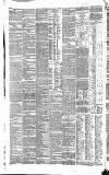 Gore's Liverpool General Advertiser Thursday 17 May 1838 Page 3