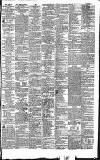 Gore's Liverpool General Advertiser Thursday 24 May 1838 Page 2