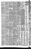 Gore's Liverpool General Advertiser Thursday 28 June 1838 Page 3
