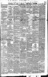 Gore's Liverpool General Advertiser Thursday 09 August 1838 Page 1