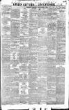 Gore's Liverpool General Advertiser Thursday 13 September 1838 Page 1