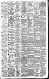 Gore's Liverpool General Advertiser Thursday 04 July 1839 Page 3