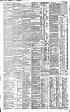 Gore's Liverpool General Advertiser Thursday 04 July 1839 Page 4