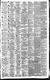 Gore's Liverpool General Advertiser Thursday 05 September 1839 Page 3