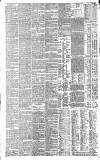 Gore's Liverpool General Advertiser Thursday 05 September 1839 Page 4