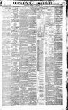 Gore's Liverpool General Advertiser Thursday 05 January 1843 Page 1