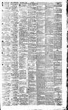 Gore's Liverpool General Advertiser Thursday 05 January 1843 Page 3