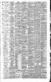 Gore's Liverpool General Advertiser Thursday 19 January 1843 Page 3