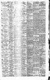 Gore's Liverpool General Advertiser Thursday 02 February 1843 Page 3