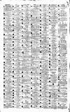 Gore's Liverpool General Advertiser Thursday 09 February 1843 Page 2