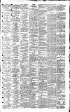 Gore's Liverpool General Advertiser Thursday 09 February 1843 Page 3