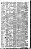Gore's Liverpool General Advertiser Thursday 23 February 1843 Page 3