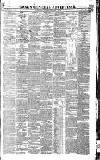 Gore's Liverpool General Advertiser Thursday 02 March 1843 Page 1