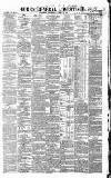 Gore's Liverpool General Advertiser Thursday 09 March 1843 Page 1