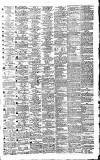 Gore's Liverpool General Advertiser Thursday 16 March 1843 Page 3