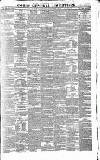 Gore's Liverpool General Advertiser Thursday 28 December 1843 Page 1