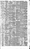 Gore's Liverpool General Advertiser Thursday 28 December 1843 Page 3