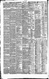 Gore's Liverpool General Advertiser Thursday 28 December 1843 Page 4