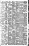 Gore's Liverpool General Advertiser Thursday 04 January 1844 Page 3
