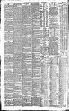 Gore's Liverpool General Advertiser Thursday 04 January 1844 Page 4