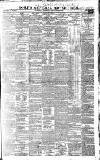 Gore's Liverpool General Advertiser Thursday 18 January 1844 Page 1