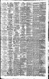 Gore's Liverpool General Advertiser Thursday 18 January 1844 Page 3