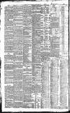 Gore's Liverpool General Advertiser Thursday 18 January 1844 Page 4