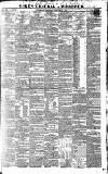 Gore's Liverpool General Advertiser Thursday 25 January 1844 Page 1