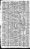 Gore's Liverpool General Advertiser Thursday 25 January 1844 Page 2