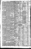 Gore's Liverpool General Advertiser Thursday 25 January 1844 Page 4