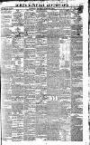 Gore's Liverpool General Advertiser Thursday 01 February 1844 Page 1