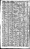 Gore's Liverpool General Advertiser Thursday 01 February 1844 Page 2