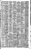 Gore's Liverpool General Advertiser Thursday 01 February 1844 Page 3