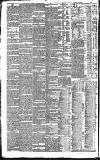 Gore's Liverpool General Advertiser Thursday 01 February 1844 Page 4