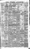 Gore's Liverpool General Advertiser Thursday 15 February 1844 Page 1