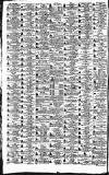Gore's Liverpool General Advertiser Thursday 15 February 1844 Page 2