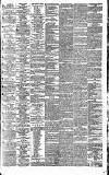 Gore's Liverpool General Advertiser Thursday 15 February 1844 Page 3