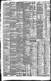 Gore's Liverpool General Advertiser Thursday 15 February 1844 Page 4