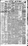 Gore's Liverpool General Advertiser Thursday 22 February 1844 Page 1